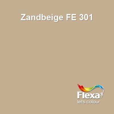 17 beste idee n over taupe slaapkamer op pinterest slaapkamer verf kleuren huis verfkleuren - Kleur licht taupe verf ...