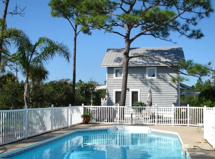 18 best seaside images on pinterest vacation rentals beach