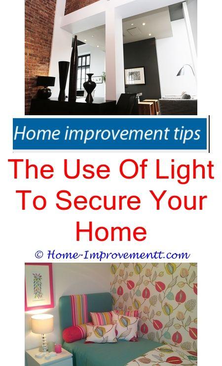 135 best Remodeling Tips images on Pinterest