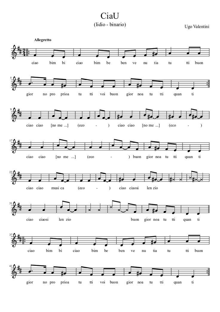 CiaU #sheetmusic #musiced: Worth Reading, Book Worth, Ciau Sheetmus, Sheet Music, Sheetmus Music