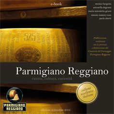 ebook-parmigiano