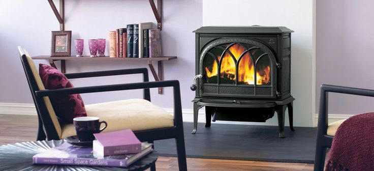 1000 Ideas About Hearth Pad On Pinterest Freestanding