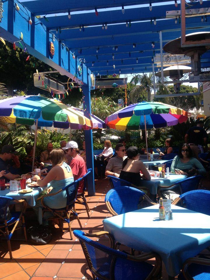 Riviera Mexican Grill in Redondo Beach, CA