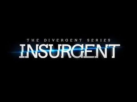 Check-out Movie Monday's review of the new #ShaileneWoodley & #TheoJames film, #Insurgent. Plus, a celebrity shout-out to #LeBronJames and a cool cop story about a good samaritan #policeofficer helping out a 10k runner in Louisville. Weekdays on http://youtube.com/tolatalks and http://richtola.com | #celebritynews #talkshow #podcast #TolaTalks #NBA #latestnews #havecourage #bekind #filmreview #stars