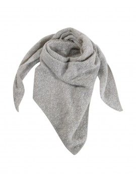 Soyaconcept scarf Asna