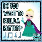 Watch this video to see how to use this file!  FROZEN: Do You Want to Build a Rhythm?- Demonstration Video  This is a Jeopardy-style game that can ...
