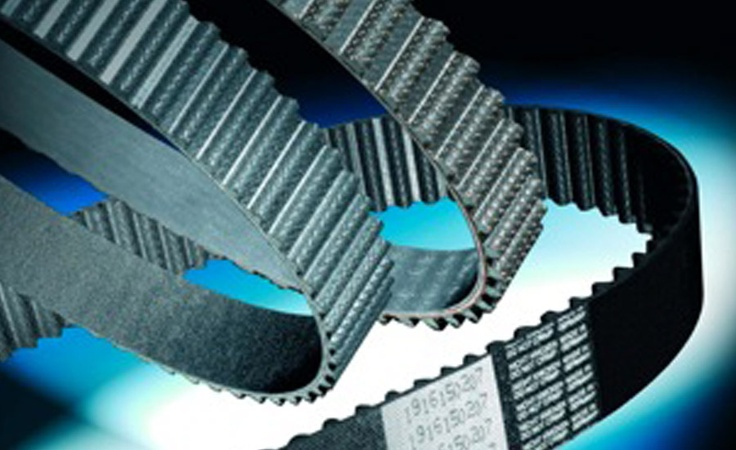 Benchmark Drives bekommt Zahnriemen von Continental - http://www.ebike-news.de/benchmark-drives-bekommt-zahnriemen-von-continental/3699