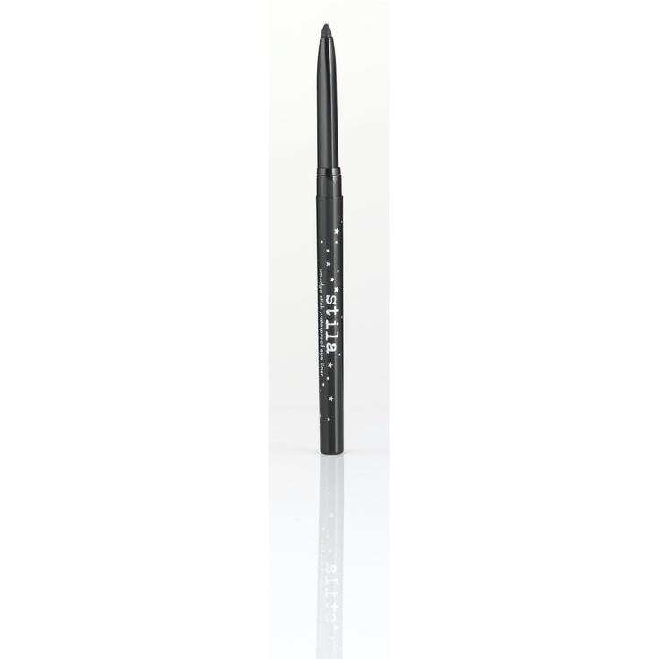Stila Smudge Stick Waterproof Eye Liner, 0.01 Ounce. #beauty, #make up, #eyes