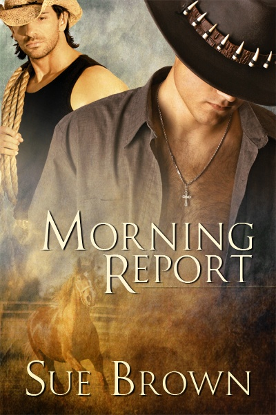 Love. Imperfect. Real.: Morning Report Series