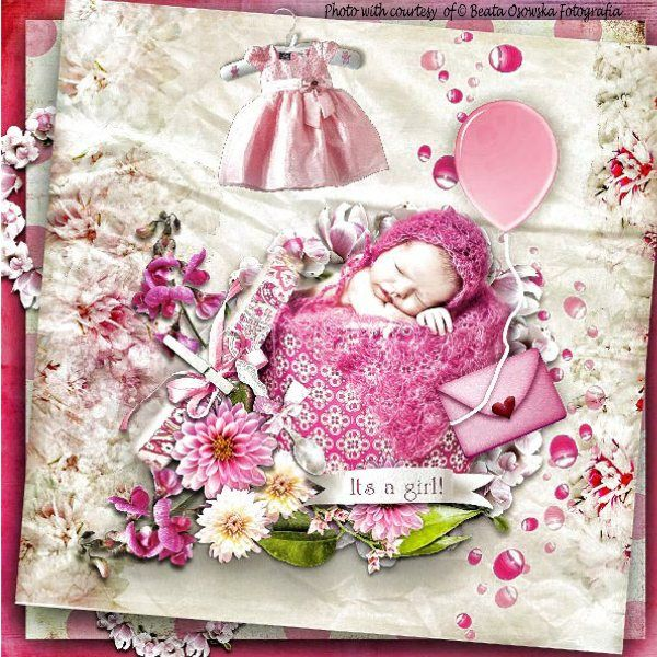 New mini-kits SPECIAL DELIVERY (1 for girls 1 for boys) by Graphic creations   http://digital-crea.fr/shop/index.php?main_page=index&cPath=155_362 https://www.e-scapeandscrap.net/boutique/index.php?main_page=index&cPath=113_298&zenid=eaf29d03257dece8ea01a005fe3749a6 Photo: Beata Osowska Fotografia