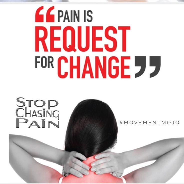 Changing your habits. Movement is habit. Change movement and you change your life. #movementmojo #simplictyworks #stopchasingpain