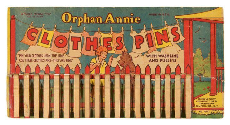 Little Orphan Annie Best Lines: 18 Best Images About Little Orphan Annie On Pinterest
