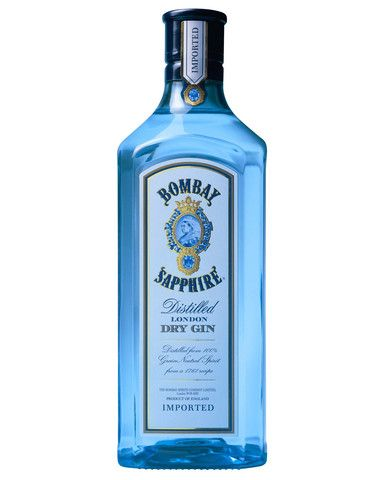 Shop Bombay Gin 1 ltr at NZD53.99 from Liquor Mart. This is an online liquor store in NZ, offers variety of branded wine at reasonable prices.  #Wine    #WineGifts