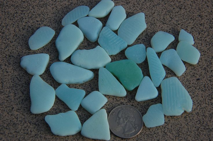 Excited to share the latest addition to my #etsy shop: 27 milk sea glass/ opaque milk glass/ opaque sea glass/ textured milk glass/ milky sea glass/ vidrio de mar/ verre de mer/ zeeglas/ meerglas http://etsy.me/2CKXNoi   #seaglassforjewelry #seaglass