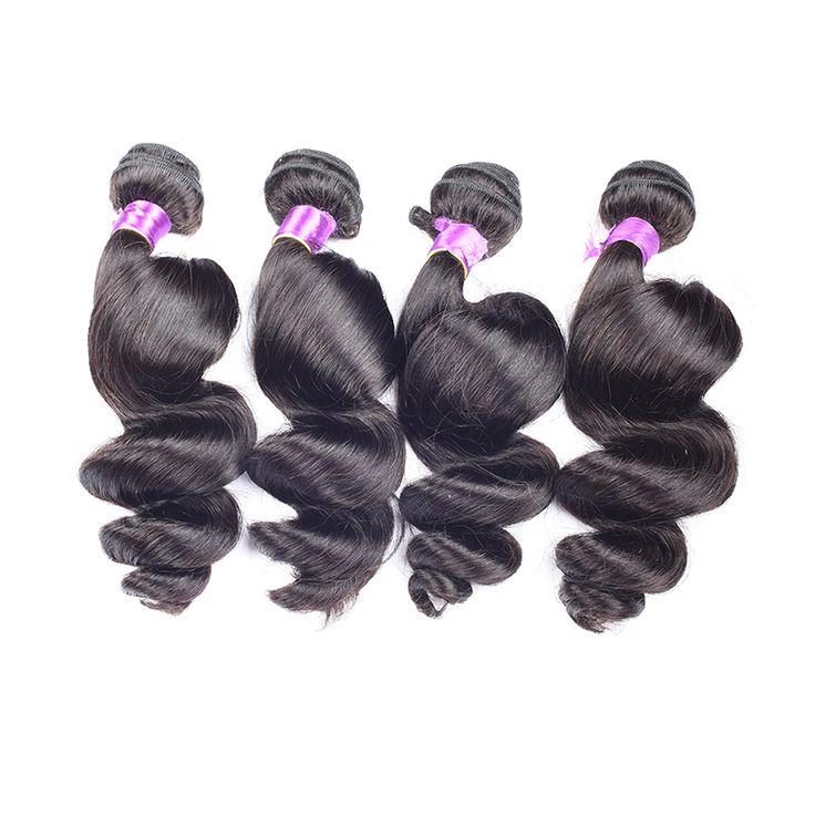 $95.60 (Buy here: https://alitems.com/g/1e8d114494ebda23ff8b16525dc3e8/?i=5&ulp=https%3A%2F%2Fwww.aliexpress.com%2Fitem%2FBest-Brazilian-Virgin-Hair-Everlasting-Loose-Wave10A-Brazilian-Hair-Weave-Bundles-Human-Hair-Rosa-Hair-Products%2F32715541235.html ) Best Brazilian Virgin Hair Everlasting Loose Wave10A Brazilian Hair Weave Bundles Human Hair Rosa Hair Products Loose curly Wave for just $95.60