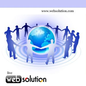 SEO Outsource: SEO Outsourcing Services India  See how it turns into reality. You may also find that your own attempts at writing high quality content and articles fall short of the results you want to see. They enforce highest quality standards to weed out all defects from the services.