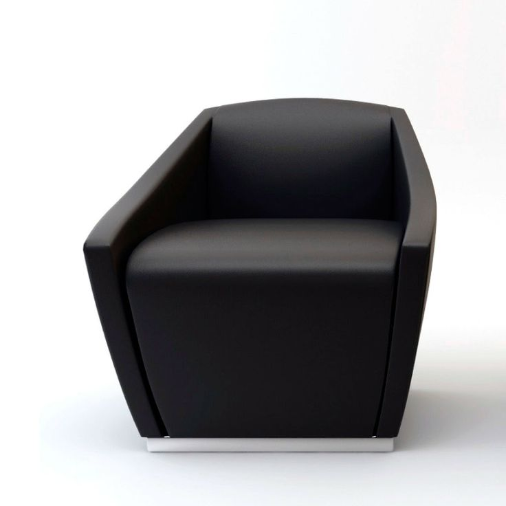 Apyou Sillón Reviv Cómoda butaca Reviv de Apyou. Tapizada en polipiel naútica en color personalizable. Completa los asientos de tu salón o mejora tu...