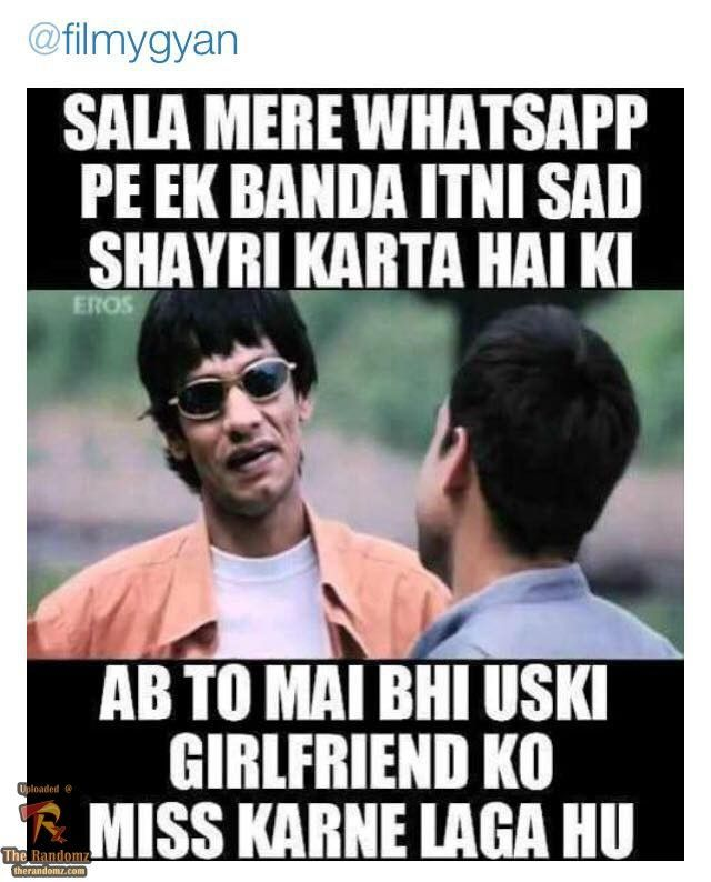 Https Www Somewherelost Com 7 Female Freedom Fighters Who Defined The True Meaning Of Women Empowerm Funny Jokes In Hindi Really Funny Memes Very Funny Jokes