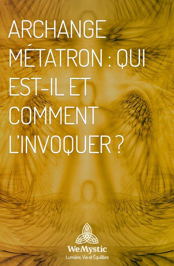 Célèbre Les 41 meilleures images du tableau Mon Ange, ma protection sur  MD33