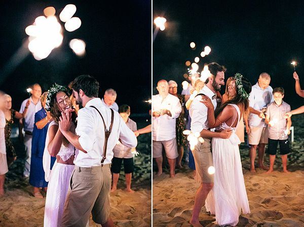 HannaMonika Wedding Photography. Captured with Love.