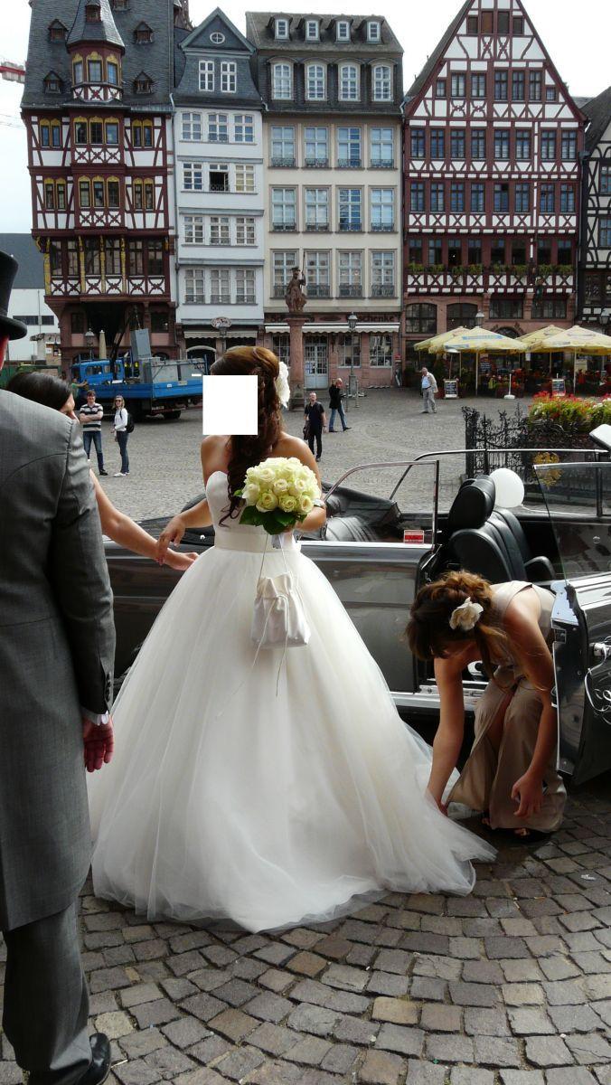 1000+ ιδέες για Hochzeitskleider Große Größen στο ...