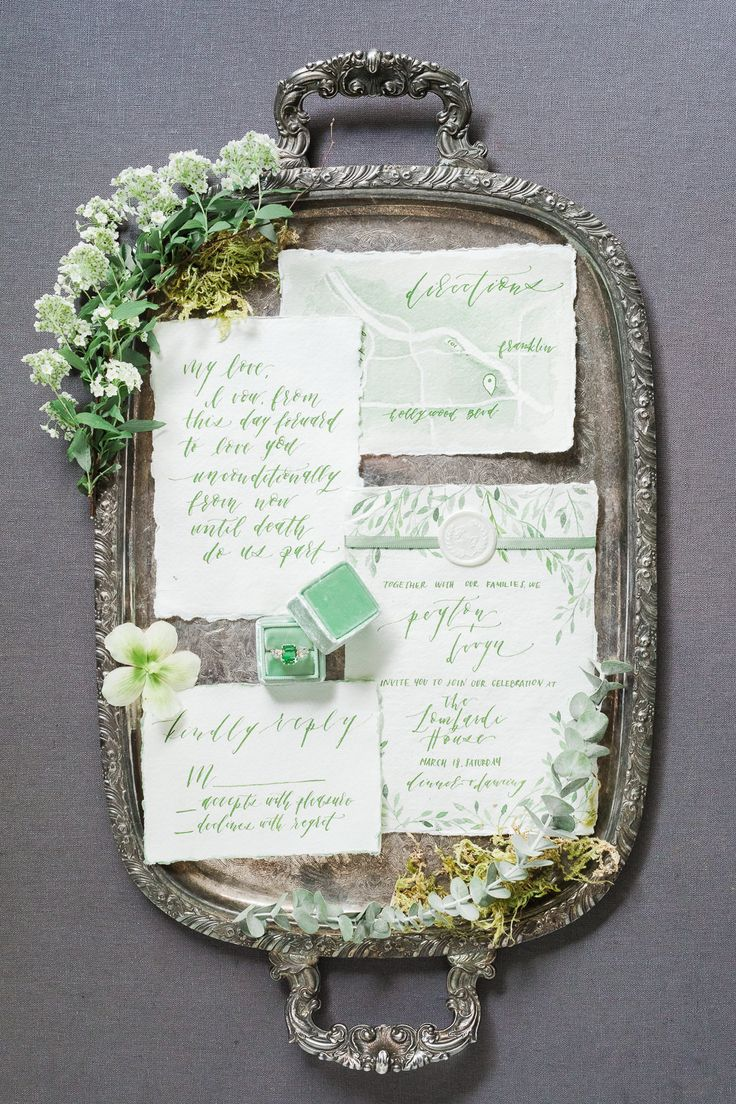 best youure invited images on pinterest bridal invitations