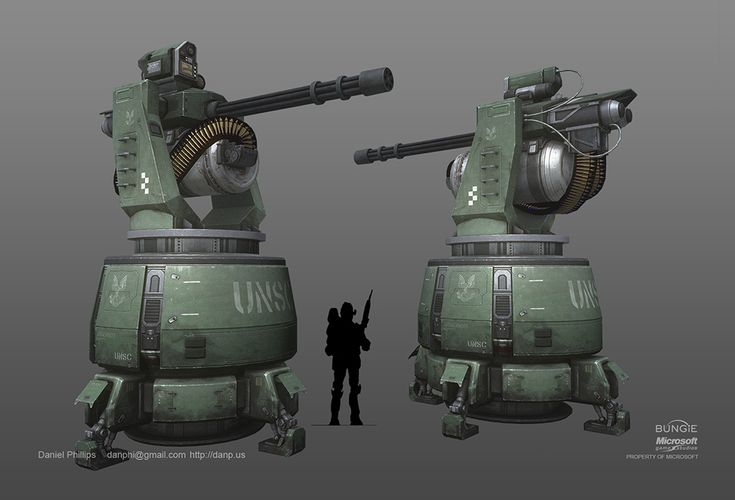 anti+aircraft+gun+turrets | Full resolution ‎ (1,000 × 680 pixels, file size: 265 KB, MIME type ...