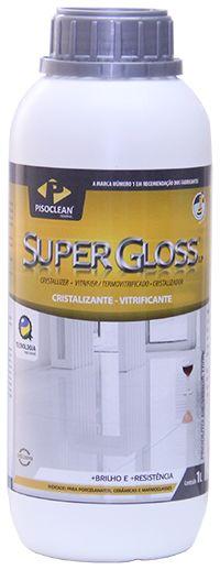 Produto usado para realçar o brilho do porcelanato polido http://oazulejista.blogspot.com.br/2014/06/como-recuperar-o-brilho-do-porcelanato.html#axzz34kr7rLtC