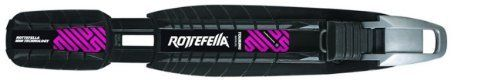 Rottefella NNN T3 Touring Manual Cross-Country Nordic Ski Bindings, Pair, Black/Silver by Alpina. Save 8 Off!. $49.95. Touring Manual are popular touring bindings with screw mounting. Touring Manual has a large handle for easy opening and closing.