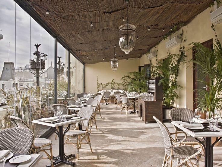 40 besten Palazzina G by Philippe Starck Bilder auf Pinterest ...