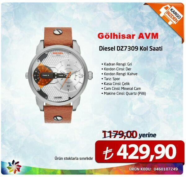 http://www.golhisaravm.com/diesel-dz7309-kol-saati.html