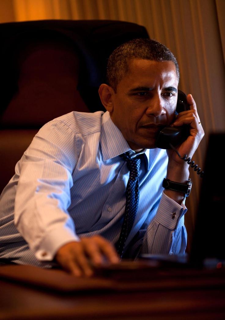 274 best Barack \ Michelle Obama images on Pinterest Fashion - michelle obama resume