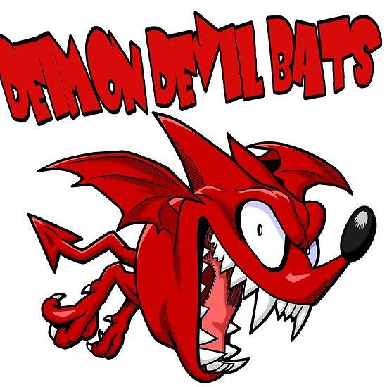 Devil Bats