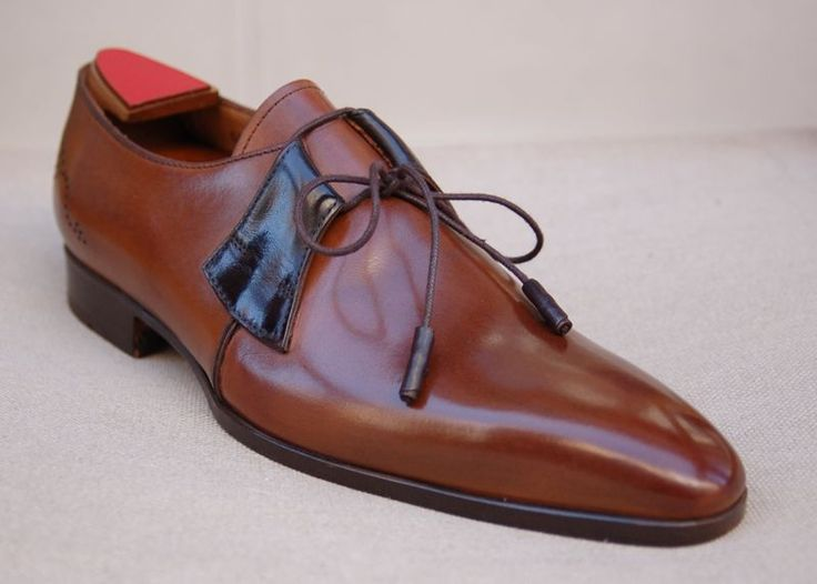 In Style Shoes Mens