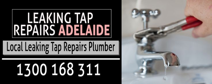 We deliver high end services for commercial as well as residential clients all across Adelaide. Our licensed plumbers are always at your beck and call and are happy to help in any case of emergency too. Call us for a hassle free plumbing service at a modest rate.