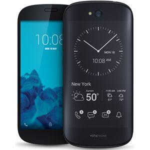 YotaPhone 2 32GB Akıllı telefon http://www.ereyon.com.tr/kategori/akilli-telefon-modelleri.aspx