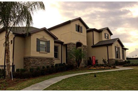f2851e1b0e86d56f1c067de4c1b223d9--dora-ranch Centex Homes Florida Floor Plans on centex homes floor plans texas, highland home floor plans, centex townhome floor plans, pulte florida floor plans,