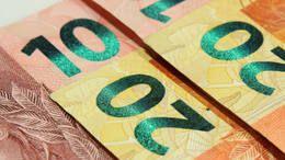 6 dicas para fazer um orçamento financeiro pela primeira vez   Exame.com