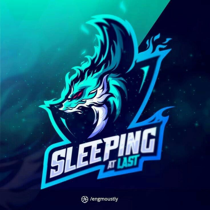 Free Logo Di 2020 Logo Keren Desain Logo Ilustrasi Karakter
