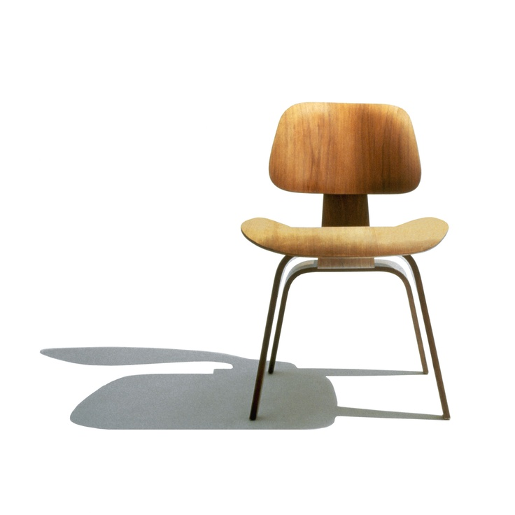 Coldstream Arm Chair. Eames Dining ...