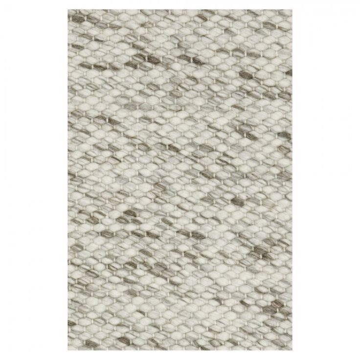 sirius dywan - Szukaj w Google