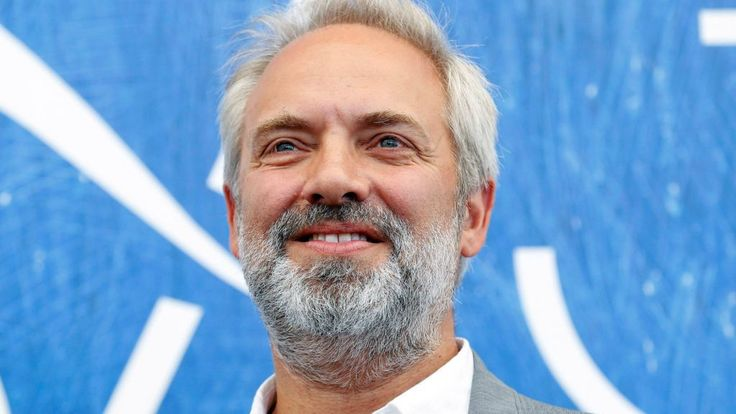 Sam Mendes to direct new Jez Butterworth play about The Troubles #mendes #direct #butterworth #about #troubles