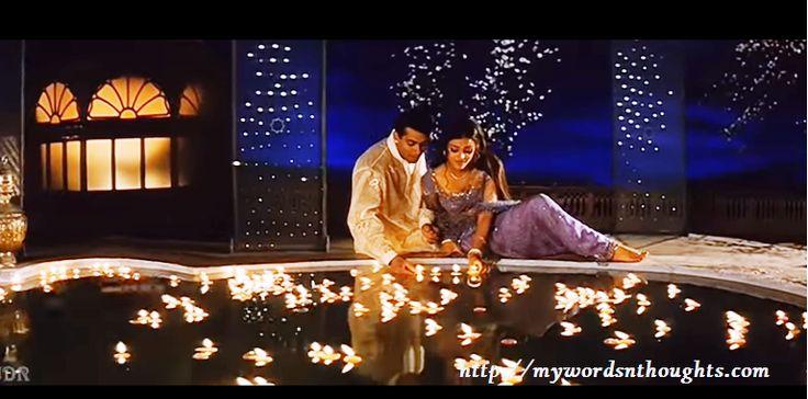 How often has Alka Yagnik sung for a Sanjay Leela Bhansali film?