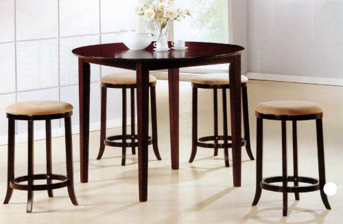 17 Best Images About Medium Dining Tables On Pinterest