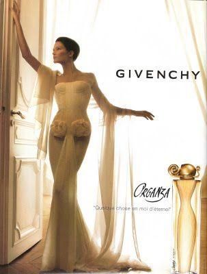 Fragrance Advertising   Givenchy-Perfume-Ad-Long-Shot-y6hzy9.jpg