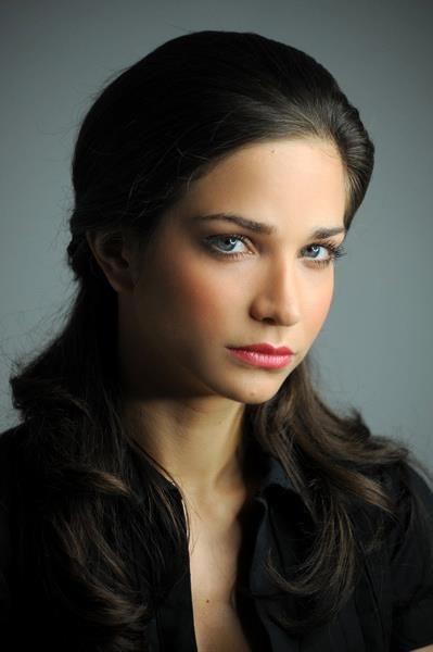 Greek Actress Katerina Geronikolou  Greek Model, Greek -6883