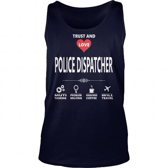 Más de 25 ideas increíbles sobre Police dispatcher jobs en - dispatcher duties