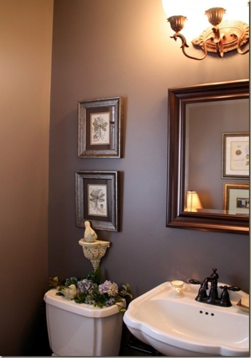 170 Best Sherwin Williams Chocolate Paint Color 39 S Images