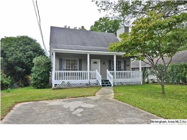 17 Best Images About Birmingham Homes For Sale On Pinterest Alabama Hoovers And Home
