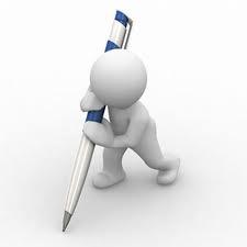 Redacción, Edición / Marcado de documentos HTML (páginas web)    Este servicio consiste en dar formato web a los contenidos informativos que deseas publicar en tu sitio Joomla!. Es un complemento del diseño gráfico y funcional de las webs.
